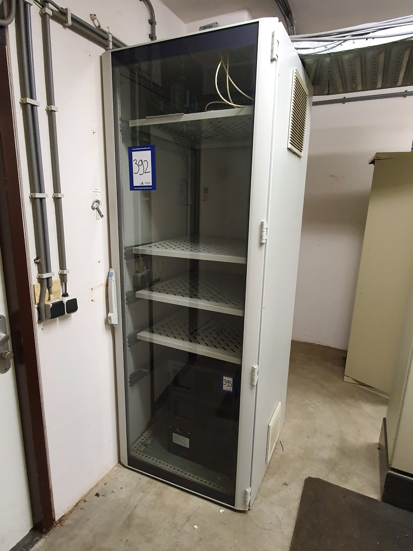 Nn Cabinet Switch Cabinets Workshop Inventory Online